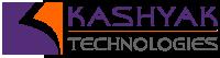 Kashyak Technologies Logo